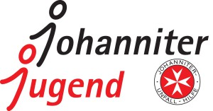 SSD-Johanniter-Jugend