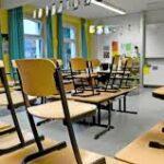 Freiwilliges Homeschooling bis zum 28.02.2021 möglich
