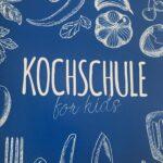 Projekt Kochschule