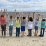 Ferienprogramm der Soeste-Schule-Barßel